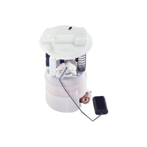 Fuel Feed Unit VDO X10-745-002-013V RENAULT