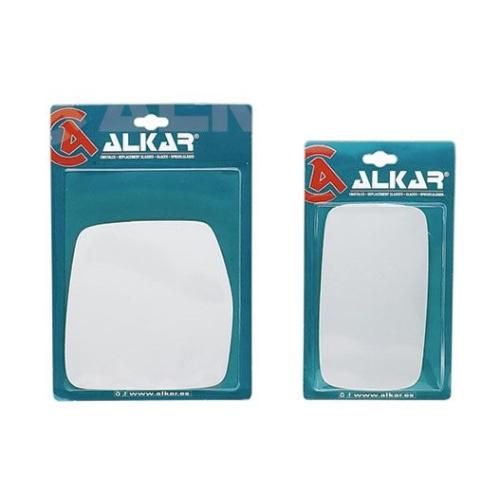 Spiegelglas, Glaseinheit ALKAR 9515448