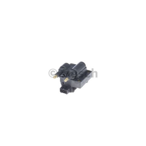 Ignition Coil BOSCH 0 986 221 030 RENAULT