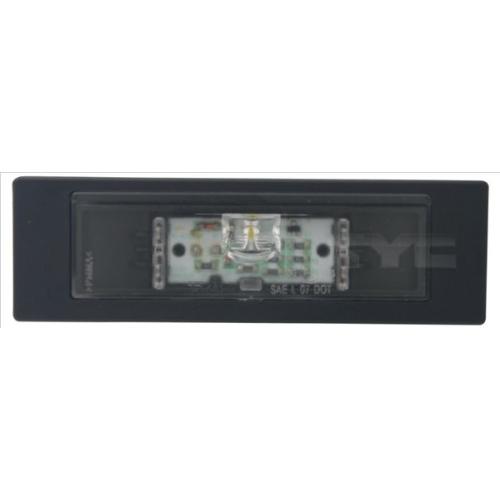 TYC Light 15-0213-00-9