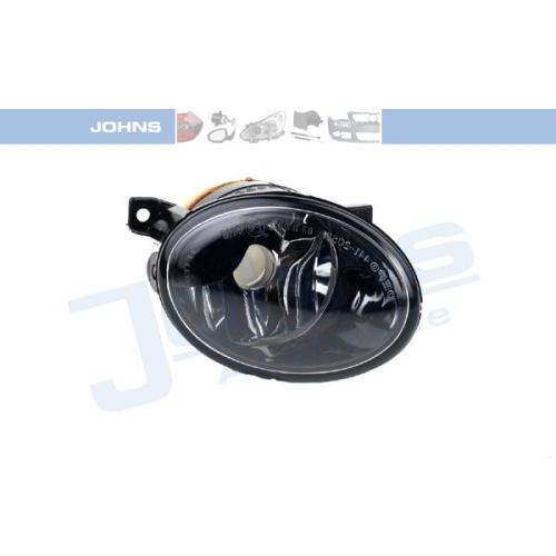 JOHNS Headlight 50 64 30-4