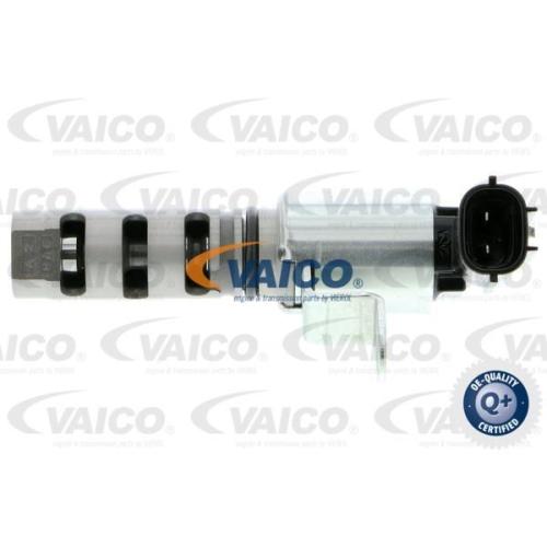Steuerventil, Nockenwellenverstellung VAICO V70-0355 Q+, Erstausrüsterqualität