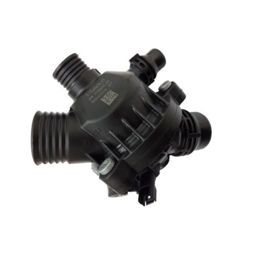 WAHLER Thermostat 410086.97D0