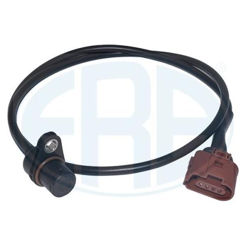 Steering Angle Sensor ERA 450041 VW