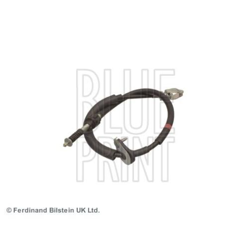 Clutch Cable BLUE PRINT ADD63845 DAIHATSU