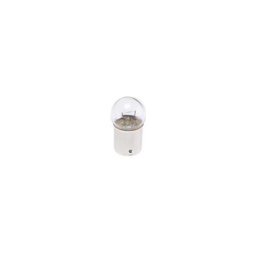 Glühlampe Glühbirne Schlußleuchte Bosch R5W 5 Watt 12 Volt