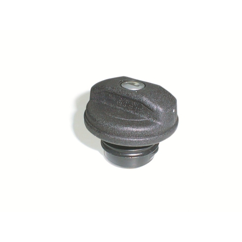 S-TECVerschluss, Kraftstoffbehälter für Alfa 12045-SV-023