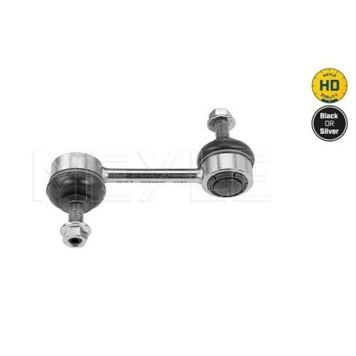 Rod/Strut, stabiliser MEYLE 30-16 060 0001/HD MEYLE-HD: Better than OE. TOYOTA
