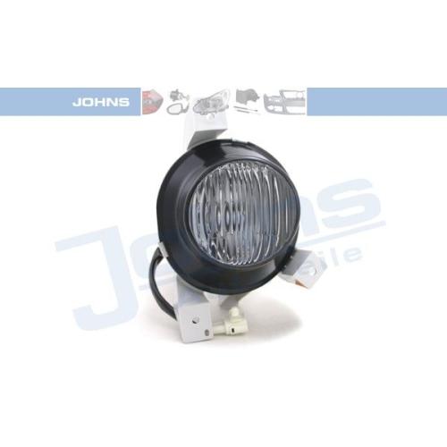 JOHNS Fog Light 55 61 30
