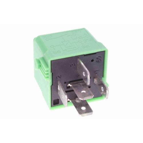 VEMO Relais V30-71-0037