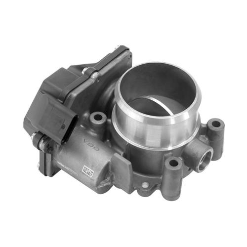 Control Flap, air supply VDO A2C59515224 MERCEDES-BENZ