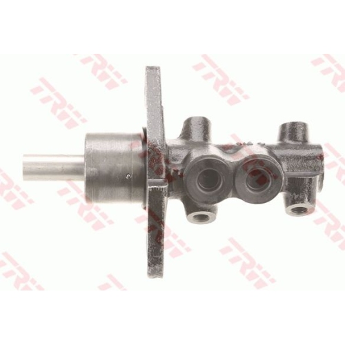 Brake Master Cylinder TRW PMD280 NISSAN