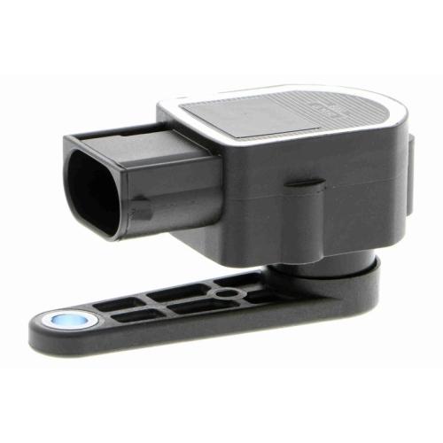 Sensor, Xenon light (headlight range adjustment) VEMO V20-72-0545-1 BMW
