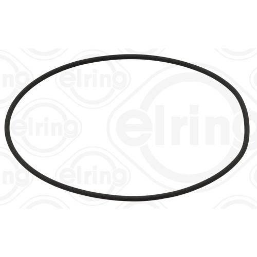 Seal Ring ELRING 845.630 PORSCHE