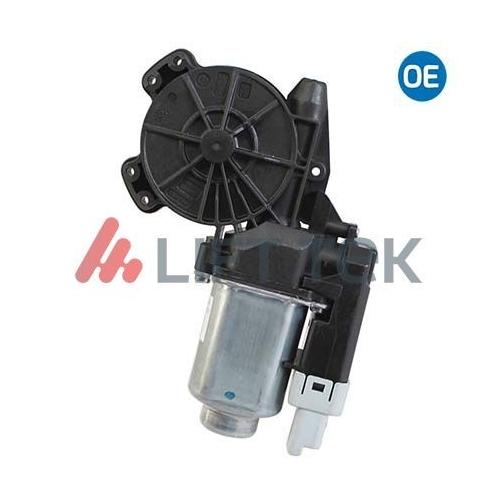 LIFT-TEK Elektromotor LT ZAO147 L C