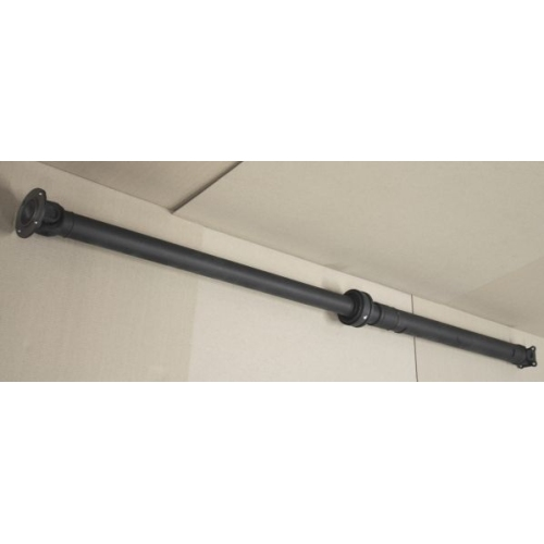 Propshaft, axle drive SPIDAN GKNP20044 NISSAN RENAULT