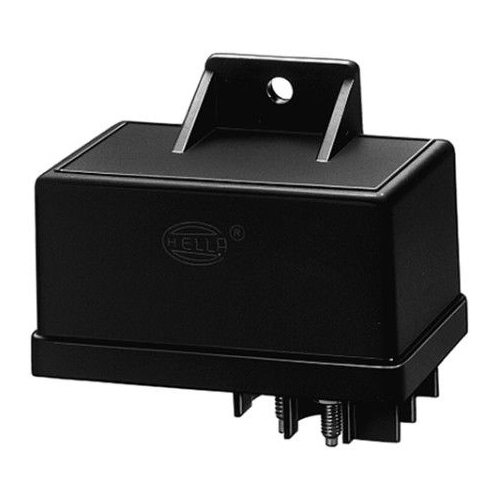 Control Unit, glow plug system HELLA 4RV 008 188-101 ALFA ROMEO RENAULT AGRIA