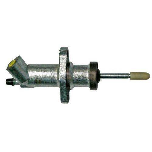 BOSCH Slave Cylinder, clutch 0 986 486 552