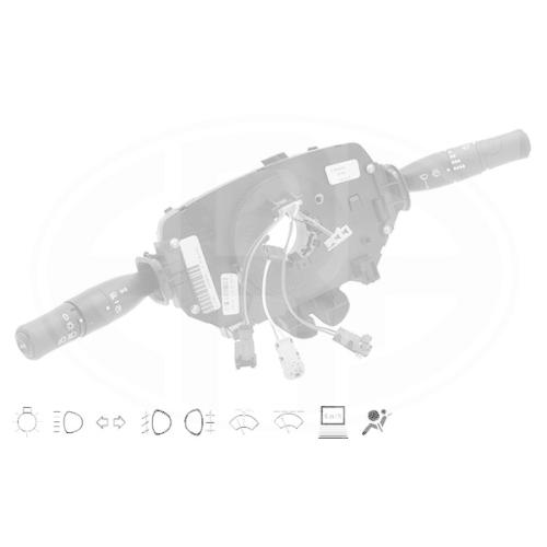Steering Column Switch ERA 440688 OEM RENAULT
