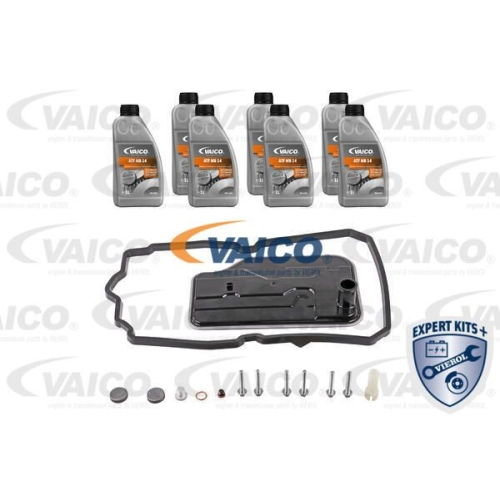 VAICO Teilesatz V30-2258