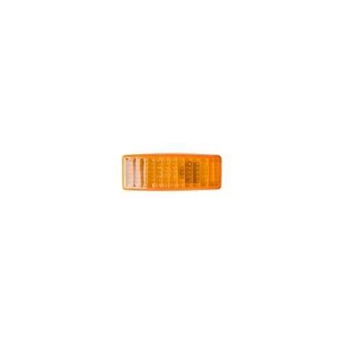 Indicator VAN WEZEL 3024913 MERCEDES-BENZ
