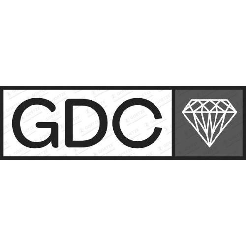Piston Ring Kit GOETZE ENGINE 08-432300-00 Goetze Diamond Coated® LKZ-Ring® VW