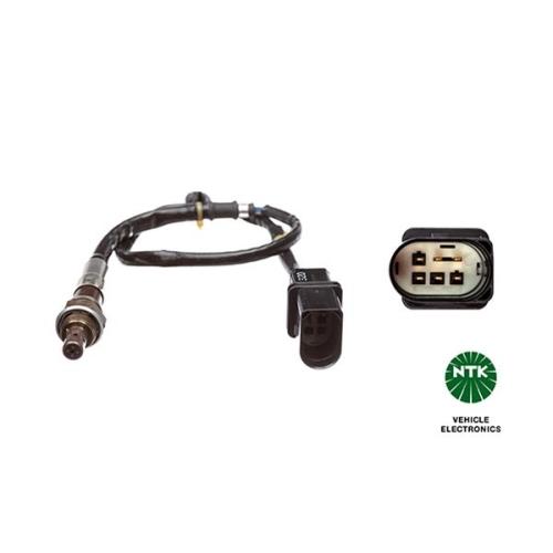 NGK Lambda Sensor 1842