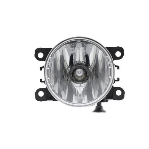 Fog Light VALEO 044847 ORIGINAL PART NISSAN OPEL RENAULT VAUXHALL DACIA