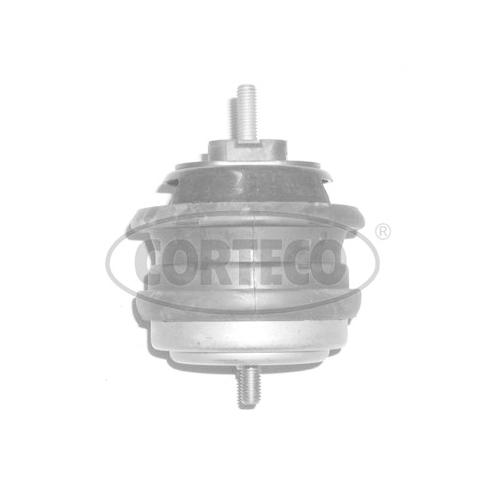 CORTECO Lagerung, Motor 603651