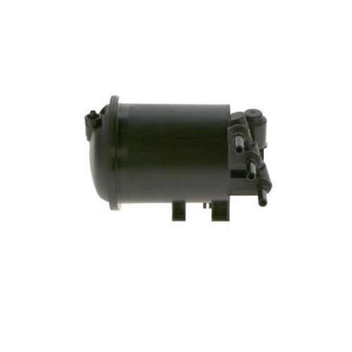 Fuel filter BOSCH 0 450 906 461 RENAULT