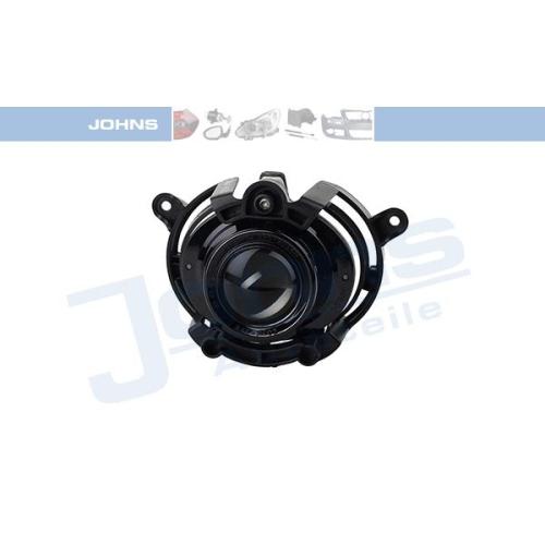 Fog Light JOHNS 55 21 29 OPEL
