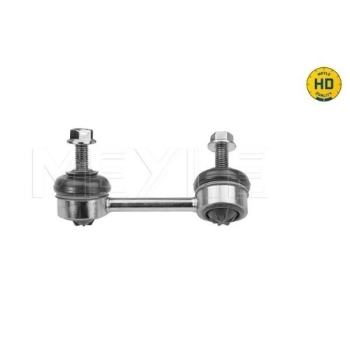 Rod/Strut, stabiliser MEYLE 30-16 060 0045/HD MEYLE-HD: Better than OE. TOYOTA
