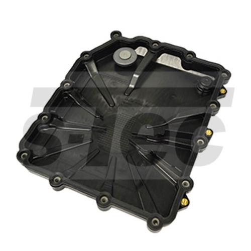 S-TEC Ölwanne, Automatikgetriebe passend für BMW SP02228