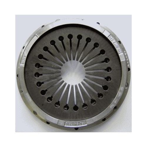 SACHS (ZF SRE) Kupplungsdruckplatte 883082 999746
