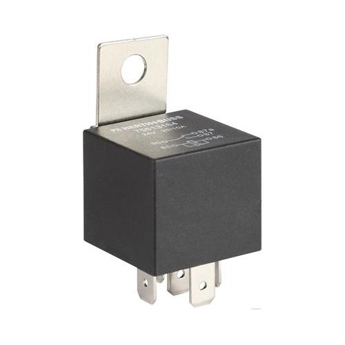 Relay, main current HERTH+BUSS ELPARTS 75613164 HANOMAG HENSCHEL MAN RENAULT