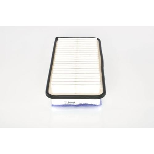 Air Filter BOSCH F 026 400 143 TOYOTA
