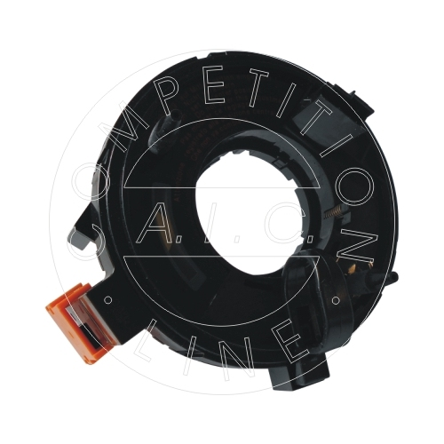 AIC Wickelfeder, Airbag 56202