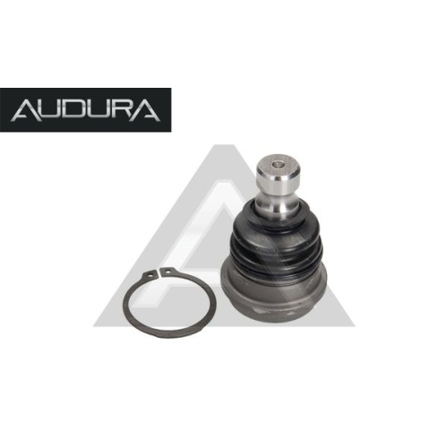 1 ball joint AUDURA suitable for HYUNDAI KIA AL21744