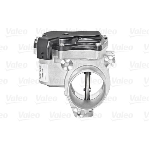 Throttle body VALEO 700430 ORIGINAL PART RENAULT