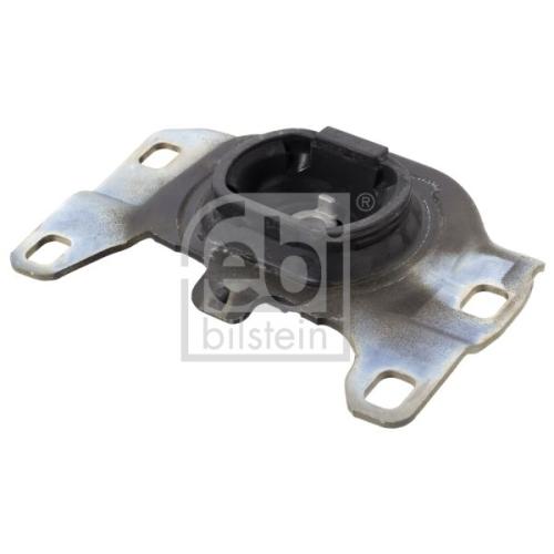 Lagerung, Schaltgetriebe FEBI BILSTEIN 104411 FORD
