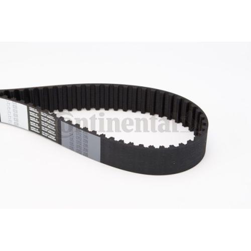 CONTITECH Timing Belt CT1038