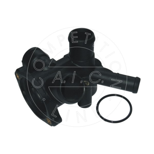 AIC thermostat housing 50938