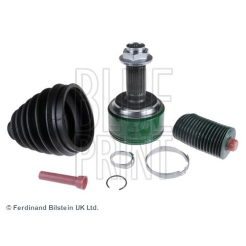Joint Kit, drive shaft BLUE PRINT ADH28973 HONDA