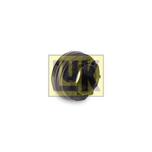 Clutch Release Bearing LuK 500 1050 10 AUDI PORSCHE SKODA VW