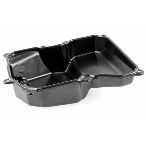 Ölwanne, Automatikgetriebe VAICO V20-3397 Original VAICO Qualität BMW