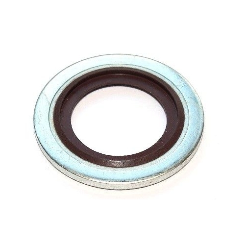 Seal Ring ELRING 153.290 DAF FORD MAN SCANIA VOLVO RENAULT TRUCKS
