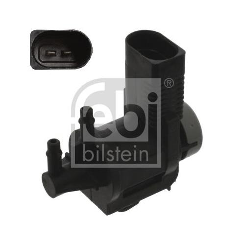 Druckwandler, Abgassteuerung FEBI BILSTEIN 45698 febi Plus AUDI PORSCHE SEAT VW