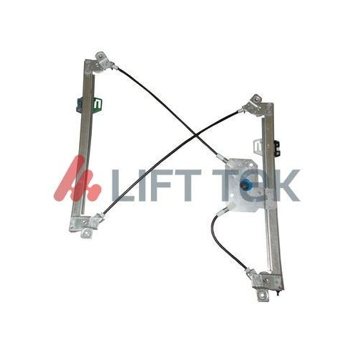 LIFT-TEK Window Regulator LT LR703 R