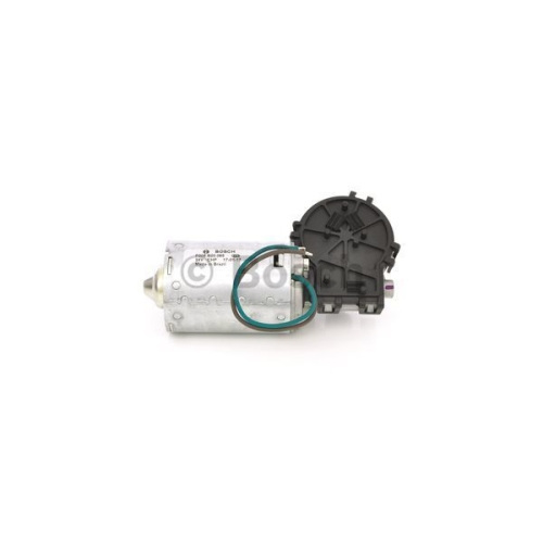 BOSCH Wiper Motor F 006 B20 095