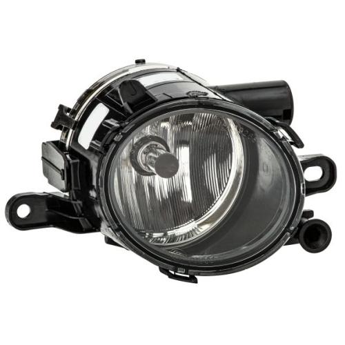 Fog Light HELLA 1N0 354 825-021 OPEL VAUXHALL GENERAL MOTORS